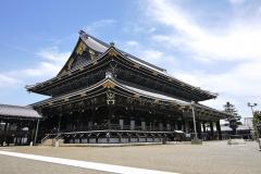 古都京都を満喫